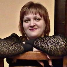 Фотография девушки Елена, 39 лет из г. Харьков