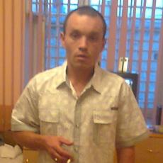 Фотография мужчины Олег, 39 лет из г. Орск