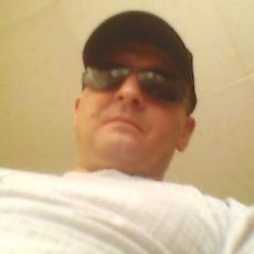 Фотография мужчины Костя, 46 лет из г. Санкт-Петербург
