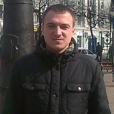 Фотография мужчины Дима, 36 лет из г. Бобруйск