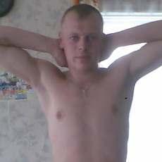 Фотография мужчины Виктор, 28 лет из г. Барановичи