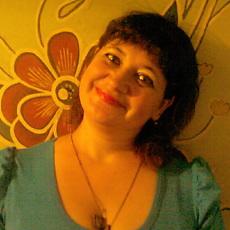 Фотография девушки Людмила, 44 года из г. Умань