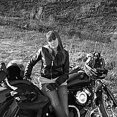 Фотография девушки Иринка, 26 лет из г. Владивосток