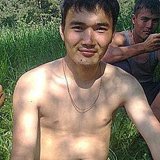 Фотография мужчины Romasan, 33 года из г. Улан-Удэ
