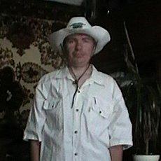 Фотография мужчины Евгений, 37 лет из г. Черемхово
