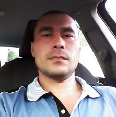 Фотография мужчины Rinat, 40 лет из г. Уфа