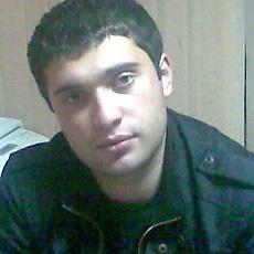 Фотография мужчины Witcher, 27 лет из г. Москва