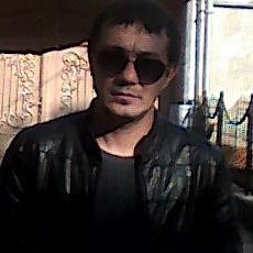 Фотография мужчины Мурат, 38 лет из г. Ташкент