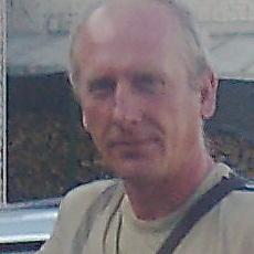Фотография мужчины Kolj, 46 лет из г. Гомель