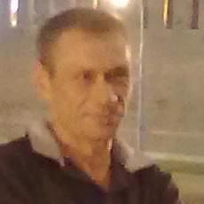 Фотография мужчины Виктор, 43 года из г. Москва