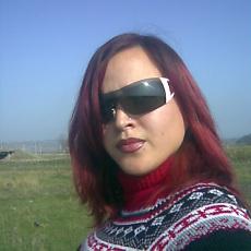 Фотография девушки Tekilla, 28 лет из г. Луганск