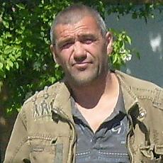 Фотография мужчины Руслан, 45 лет из г. Омск