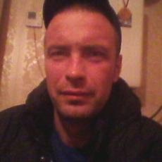 Фотография мужчины Развратник, 38 лет из г. Омск