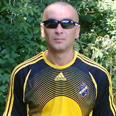 Фотография мужчины Андрей, 38 лет из г. Донецк