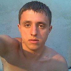 Фотография мужчины Димас, 30 лет из г. Киев