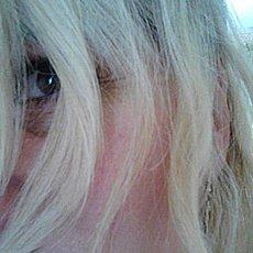 Фотография девушки Марьяж, 42 года из г. Жлобин