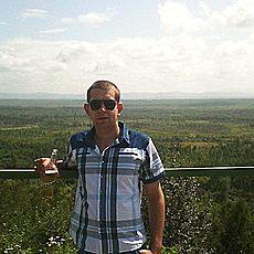 Фотография мужчины Максим, 28 лет из г. Могилев