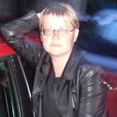Фотография девушки Лидия, 32 года из г. Речица