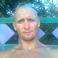 Фотография мужчины Сергий, 34 года из г. Голованевск