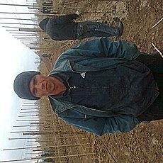 Фотография мужчины Igor, 30 лет из г. Скадовск