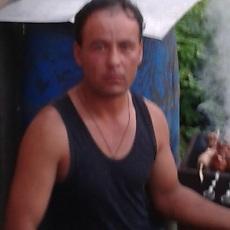 Фотография мужчины руслан, 37 лет из г. Пермь