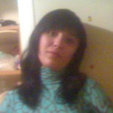 Фотография девушки Ксения, 24 года из г. Днепропетровск