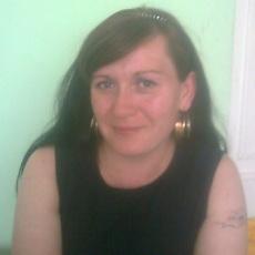 Фотография девушки Екатерина, 34 года из г. Братск