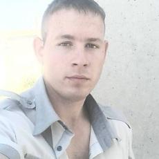 Фотография мужчины Саша, 33 года из г. Томашполь