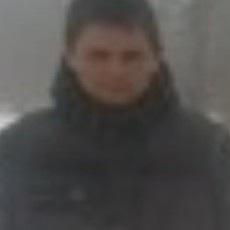 Фотография мужчины Алексей, 23 года из г. Дисна