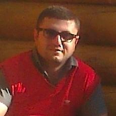 Фотография мужчины Lavtxa, 30 лет из г. Ереван