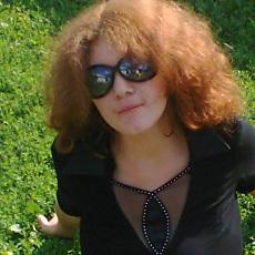 Фотография девушки Алютка, 27 лет из г. Киев