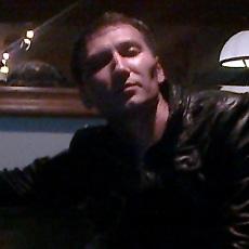 Фотография мужчины Забыл, 36 лет из г. Москва