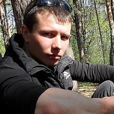 Фотография мужчины Сергей, 28 лет из г. Пенза