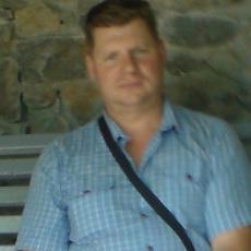 Фотография мужчины smolin, 42 года из г. Могилев