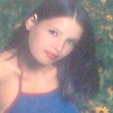 Фотография девушки Анюта, 29 лет из г. Алмалык