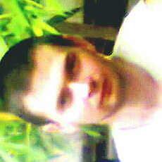Фотография мужчины АЛЕКСАНДР, 29 лет из г. Запорожье