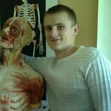 Фотография мужчины Виталя, 24 года из г. Рогачев