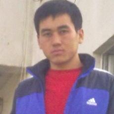Фотография мужчины arsen, 31 год из г. Бишкек