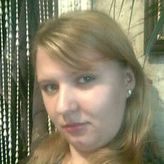Фотография девушки Наталья, 27 лет из г. Красноармейск