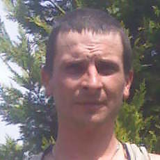 Фотография мужчины Vitali, 36 лет из г. Черкассы
