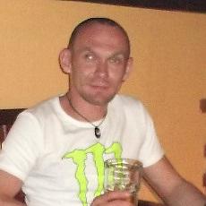 Фотография мужчины Leeon, 32 года из г. Бобруйск