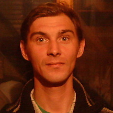 Фотография мужчины Леха, 39 лет из г. Чунский