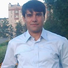 Фотография мужчины Сафар, 36 лет из г. Москва
