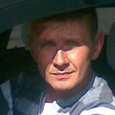 Фотография мужчины Рузвельт, 33 года из г. Киев