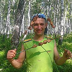 Фотография мужчины Димон, 31 год из г. Иркутск