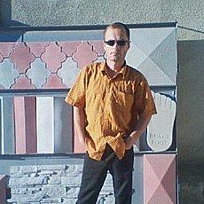 Фотография мужчины Maugli, 40 лет из г. Кишинев