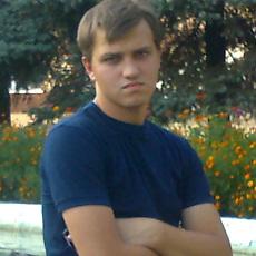 Фотография мужчины Игорь, 25 лет из г. Донецк
