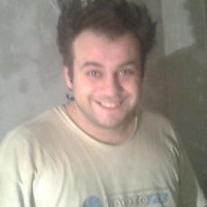 Фотография мужчины Anbrej, 34 года из г. Москва