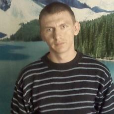 Фотография мужчины сергей, 28 лет из г. Осиповичи