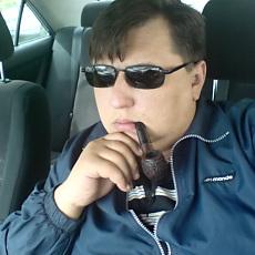 Фотография мужчины Волченок, 36 лет из г. Иркутск